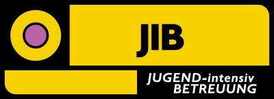 Logo jib