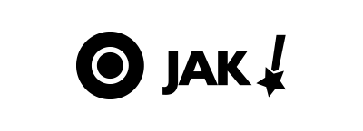 Logo jaki