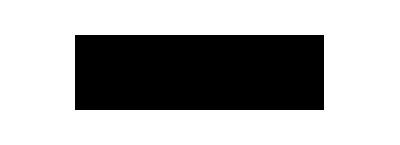Logo pool