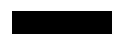 Logo tender