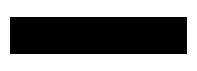 Logo youbest