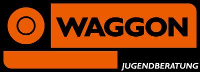 Logo waggon