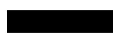 Logo goostav