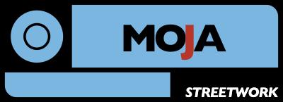 Logo moja
