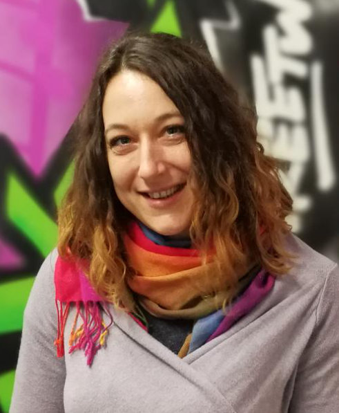 Farah Meitz