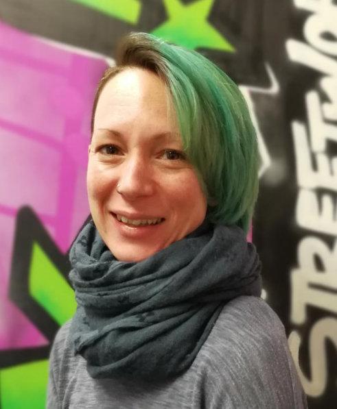 Petra Wiedemann